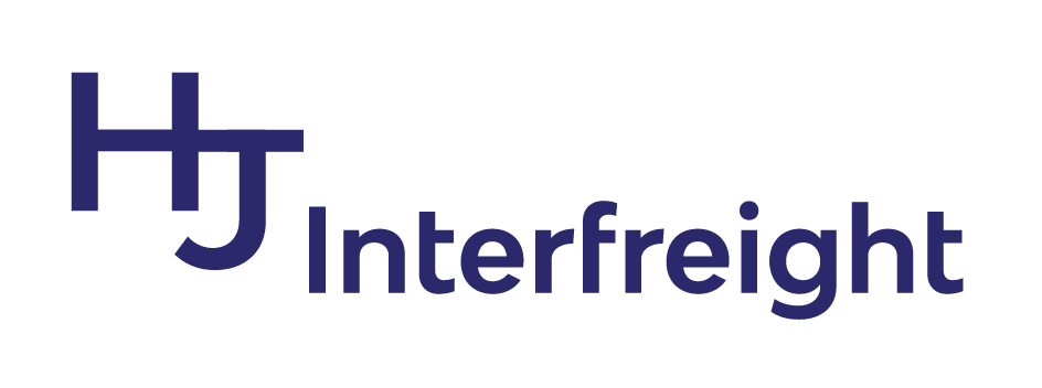 HJ Interfreight Limited
